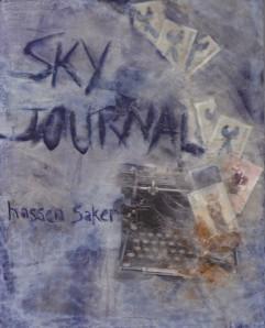 cropped-sky-journal-signed-copy.jpg